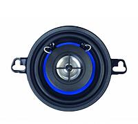 """Динамики автомобильные Peiying PY-3510 C 3.5"""""""