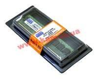 Оперативная память Goodram GR800D264L6/2G DDR2 2Gb 800MHz