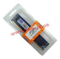 Оперативная память Goodram DDR3 DIMM 2Gb 1333MHz GR1333D364L9/2G (GR1333D364L9/2)