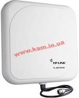 Антенна TP-LINK TL-ANT2414A