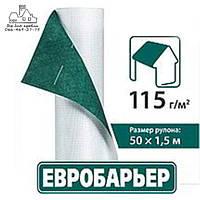 Евробарьер 115 Juta/Юта Супердиффузионная мембрана, Харьков