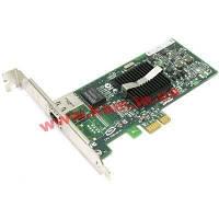 Сетевая карта Intel PCIE1 1GB BLK5 (EXPI9400PTBLK), фото 1