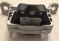 Опора двигателя правая для Форд Фокус 2