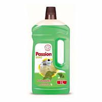 Средство-концентрат Passion Gold Flüssigkeit для мытья паркета 1 л