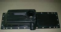 Крышка бачка радиатора верхняя (МТЗ)