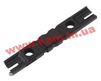 Ножи GT для заделочного инструмента HT-3140/ HT-3240/ HT-3340 тип Krone (HT-14BK)