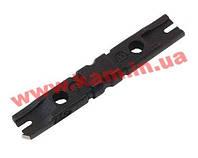 Ножи GT для заделочного инструмента HT-3140/ HT-3240/ HT-3340 тип 110 (HT-14B)
