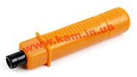 Инструмент GT профессиональный для заделки кабеля с регулировкой силы (без ножей) (HT-3140)