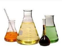 Стандарты металлических добавок для ICP, RDE и других методов