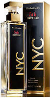 Elizabeth Arden 5th Avenue NYC edp 125 ml. w  оригинал Limited Edition