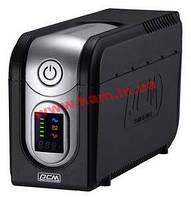 ИБП Powercom 825 ВА (IMD-825AP)