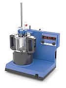 Лабораторный реактор IKA LR 1000 basic Package