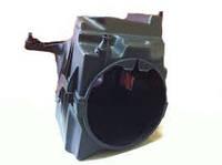 Корпус воздушного фильтра для Форд Фокус 2