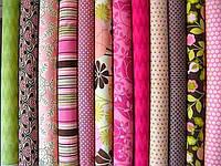 Детская одежда Babexi, какие ткани использует этот бренд?