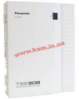 АТС Panasonic KX-TEB308UA (KX-TEB308UA)