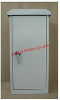 Power PSC Rectifier Cabinet Шкаф для источника питания (3BA27305AA)