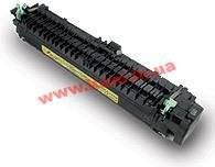Fuser Unit AcuLaser EPL-N2550 Блок термозакрепления изображения, ресурс 100 000 стр. дл (C13S053023)