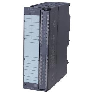 Модуль 322-1BL00 (32DOх24V DC)