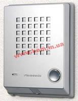 Домофон Panasonic KX-T7765X для KX-TDE100/ 200, KX-TEM/ S824, KX-TDA30/ 100/ 200/ 600 До (KX-T7765X)