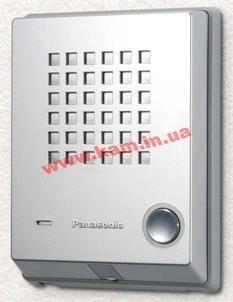 Домофон Panasonic KX-T7765X для KX-TDE100/ 200, KX-TEM/ S824, KX-TDA30/ 100/ 200/ 600 До (KX-T7765X) - EXE.ua by kam.in.ua, Интернет-магазин в Киеве