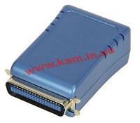 System Module 10/ 100BASE-T connector Сетевой конектор 10/ 100 (3BA23243AA)