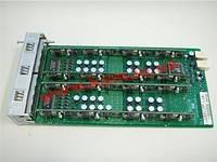 Плата расширения ISDN mixed 4T0+4UAI+8SLI Плата смешаная (MIX4/ 4/ 8-1) : 4 внешних ISD (3EH73015AC)