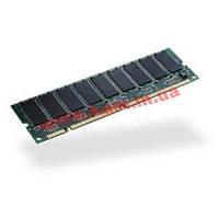 Плата расширения SDRAM 256 Mb Дополнительная память SDRAM 256 Mb для плат СPU/ CS/ GD, (3EH05018AA)