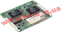 Плата расширения Panasonic KX-TE82492X для KX-TEM824/ TES824 Voice Message Card Плата (KX-TE82492X)