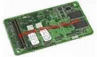 Карта подкл.блоков расширения, KX-TDA6110XJ, , Опции для мини-АТС (KX-TDA6110XJ)