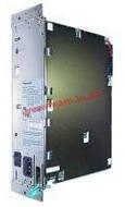 Блок питания Тип L для KX-TDA200/ 600 Блок питания тип L (большой) для TDA200RU. (KX-TDA0103XJ)