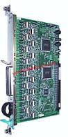 Карта 16 внутренних цифровых портов, KX-TDA0172XJ, , Опции для мини-АТС (KX-TDA0172XJ)