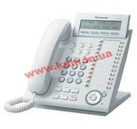 Cистемный цифровой ip-телефон Panasonic NT343 (KX-NT343RU)