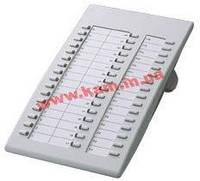 Консоль к системному телефону, KX-T7740X, , Систем тел для аналоговых (KX-T7740X)