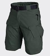 Шорты тактические Helikon-Tex® UTS® 11'' - Jungle Green