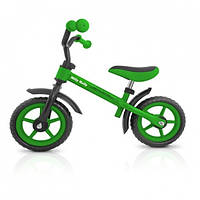 Беговел Milly Mally DRAGON, цвет зеленый Dragon_004