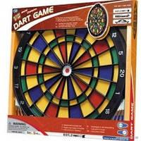 Игра Toys & Games дартс 22918A