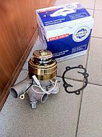 Насос водяной Газель 405, 4063 (с электро-магнитной муфтой)