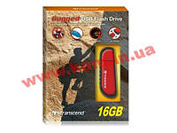 USB накопитель Transcend JetFlash V70 16Гб (TS16GJFV70)