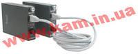 Медиаконвертер D-Link DMC-920T (DMC-920T)