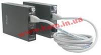 Медиаконвертер D-Link DMC-920R (DMC-920R)