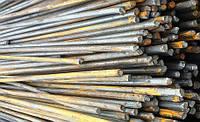 Круг 12 мм, сталь 12Х1МФ в отрезках