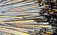 Коло 12 мм, сталь 12Х1МФ у відрізках