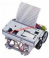 Печ. механизм Epson М780 Матричный печатающий механизм (2-х рулонный). (M-780-071)