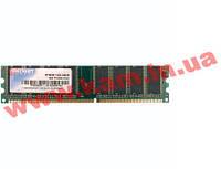 Оперативная память Patriot DDR 1024M 400MHz, retail PC3200 (PSD1G400)