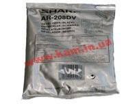 Девелопер 25K AR5420/ AR203, AR 208LD, , Расходные материалы (AR-208LD)