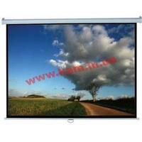 "Проекционный экран Elite Screens 150"" 304,8Х228,6 (M150XWV2)"
