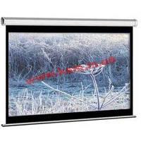 "Проекционный экран Elite Screens 100"" 152,40Х203,2 (M100NWV1)"