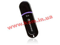 USB накопитель Transcend JetFlash 300 8GB (TS8GJF300)