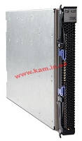 Сервер Blade IBM BladeCenter LS20 (885056G)