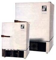 Шкаф сушильный электрический 3Ш-О-01